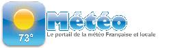 Météo : Les prévisions météo en France
